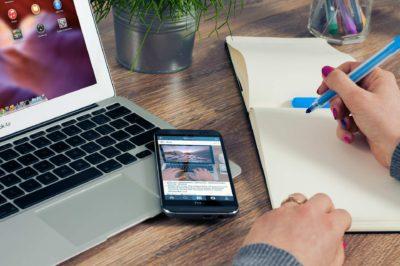 website copywritng services