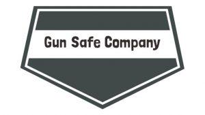 gun safe company